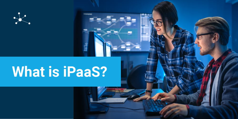What is iPaaS