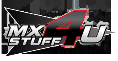 Case Study: MXStuff4U