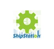 Ship Station